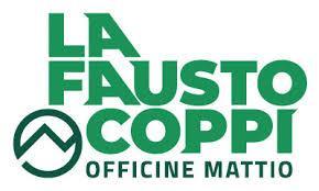 GF Fausto Coppi 2019