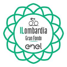 GF Il lombardia 2019