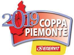 Coppa Piemonte 2019
